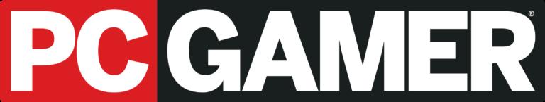 เว็บพนันบอลออนไลน์ คาสิโน บาคาร่า สล็อต ครบจบในที่เดียว เล่นผ่านมือถือ