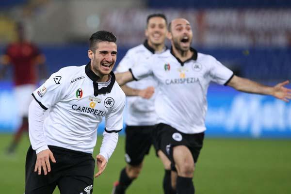 ทีเด็ดฟุตบอล 11 ม.ค 64 ฟุตบอลกัลโช ซีเรียอา อิตาลี