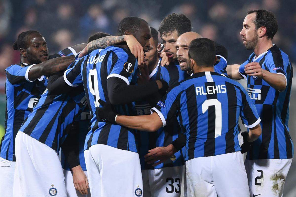 ทีเด็ดฟุตบอล กัลโช ซีเรียอา อิตาลี 3 คู่เน้นๆ ประจำวันอาทิตย์ ที่ 10 มกราคม 2564