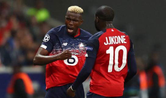 วิเคราะห์ ฟุตบอล 3 คู่เน้นๆ ลีกเอิงฝรั่งเศส 9 ม.ค 64 สุดมัน