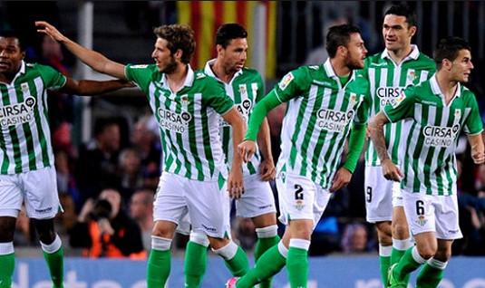 ทีเด็ดฟุตบอล 11 ม.ค 64 ฟุตบอลลาลีก้า สเปน 2020/2021 เวลา 03:00 ฮูเอสก้า พบ เรอัล เบติส
