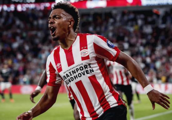 วิเคราะห์ฟุตบอล 10 ม.ค 64ฟุตบอลฮอลแลนด์ เอเรดีวีซี 2020/2021 เวลา 22:45 อาแจ็ก อาร์มสเตอร์ดัมส์ พบ พีเอสวี ไอโฮเฟ่น