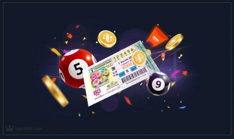 Lotto ออนไลน์ เล่นน้อยได้มาก