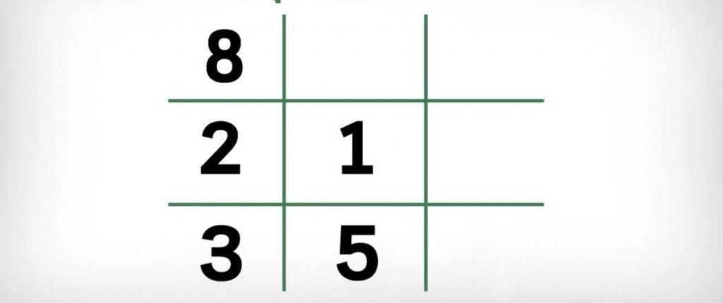 เลขเด็ดไทยรัฐ สามารถนำมาลงใน Lotto ออนไลน์ ได้เช่นกัน