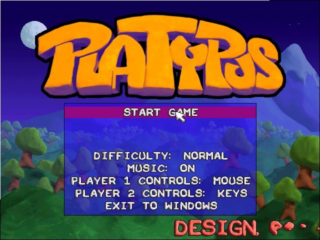 Platypus เดิมพันได้อย่างสนุก ตลอด 24 ชั่วโมง