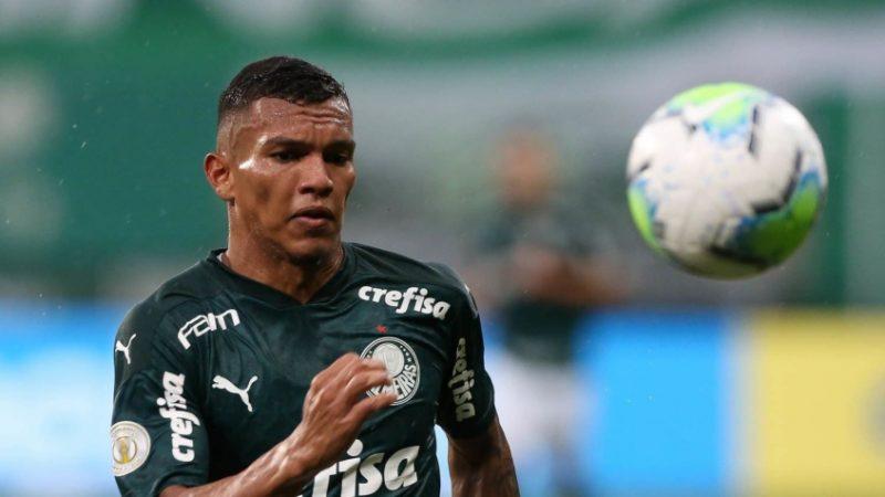 ฟุตบอลบราซิล ซีเรียอา 2021 กับ 2 คู่เด็ด อยู่พัลไมรัส  วางสปอร์ต คลับ เรซิเฟ่