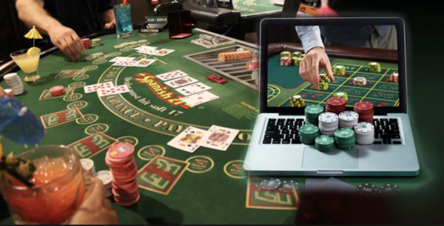 ข้อควรระวังในการเดิมพัน 3 ข้อ ในเกมพนันออนไลน์ เพื่อไม่ให้เสียเงินไปฟรีๆ