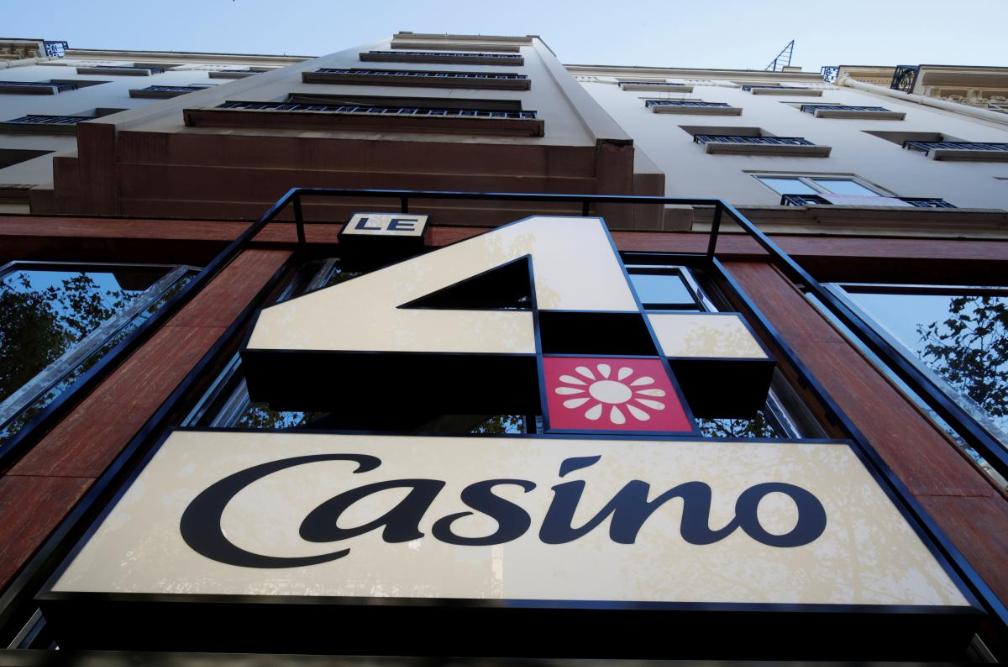 คาสิโนในฝรั่งเศส กับกฎหมายการตั้ง Casino ในรูปแบบธุรกิจ ที่ถูกกฏหมาย