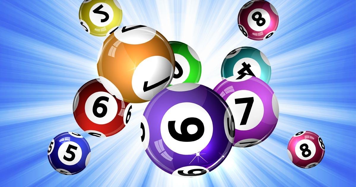 เราจะ เอาเลขหวยไทยรัฐ ไปลงใน Lotto ออนไลน์ ดีไหม ?