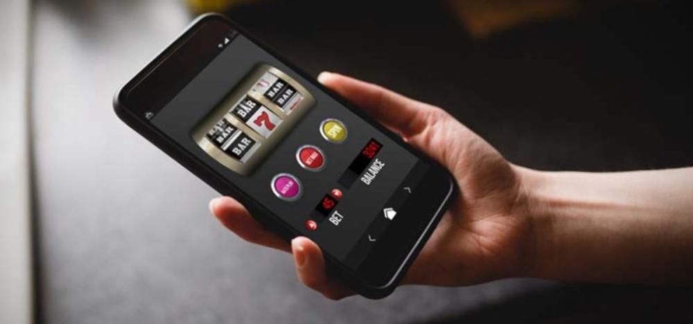 ข้อห้ามในการเล่นสล็อต บนเว็บคาสิโนออนไลน์ เพื่อเล่นให้ได้ผลกำไร